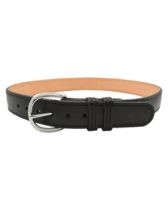 Kydex Reinforced Gun Belt - Size 66""