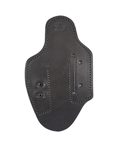 Infidel Ultra Max Leather Backing
