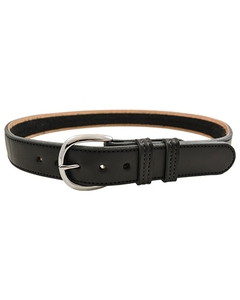 "Velcro Lined Kydex Reinforced Contour Belt - Size 58"" to 64"""