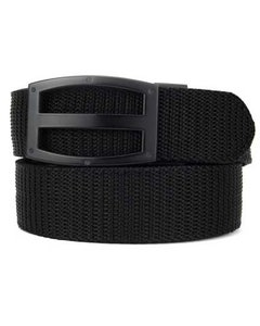 Nexbelt Titan Tactical Ratchet Belt