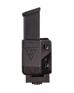 Single Mag Pouch - PLM